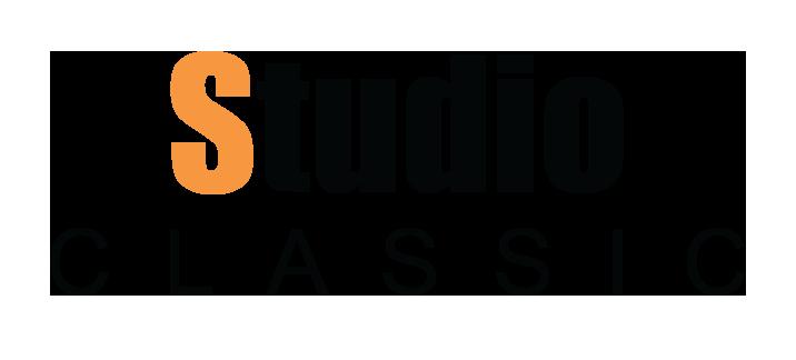 Frisør bærum logo