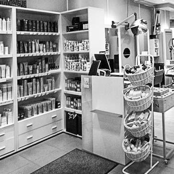 Studio Classic Studio Classic Jar i Bærum