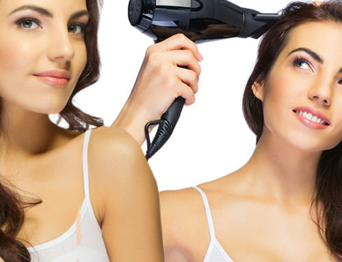 7 tips til perfekt hår
