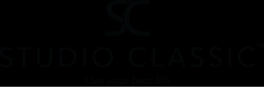 Logo studio classic