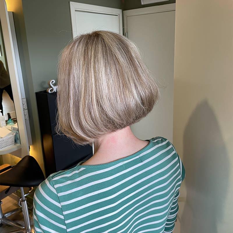 gro anita behandling 1 frisør