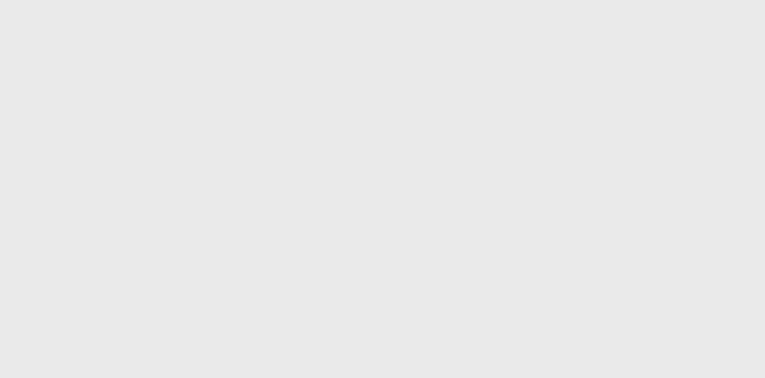 Larissa sign